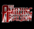 The Amazing Rock Show